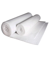 Ткань для воздушных фильтров купить мебельные ткани купить в калининграде
